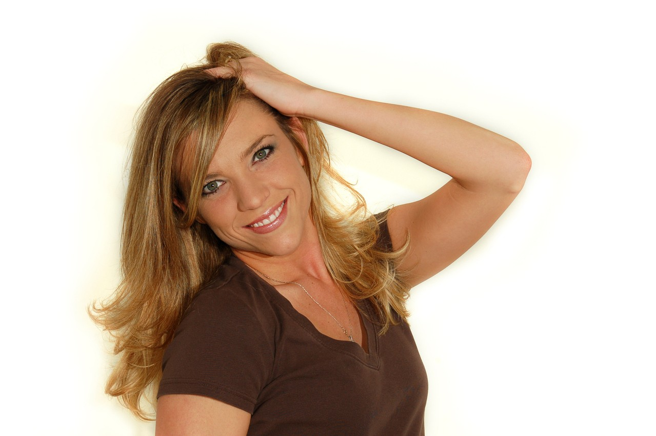 Jak polepszyć stan włosów? Kosmetyki – naturalne sposoby.