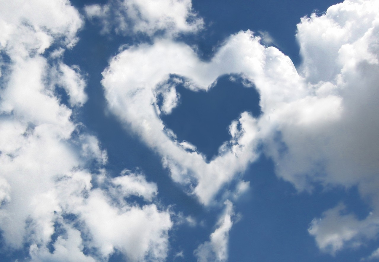 Związki – dlaczego szukamy miłości