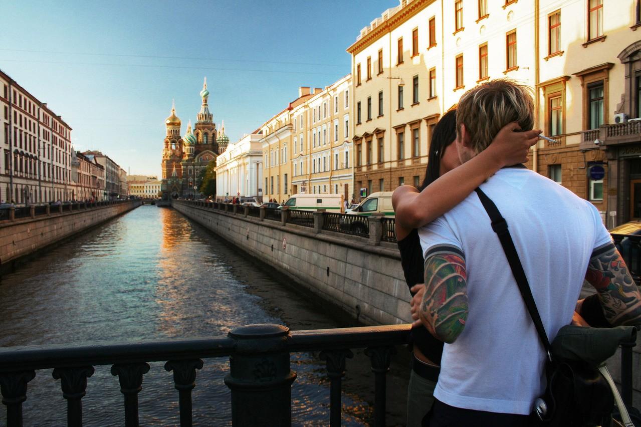 Związki – kiedy jest najlepszy moment na zaręczyny?