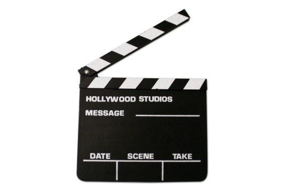 Narzędzia do edycji filmów