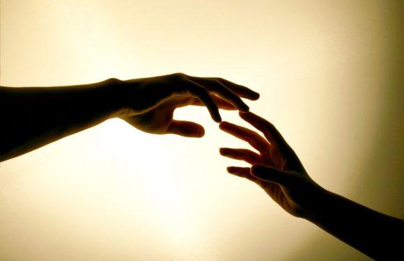 Czym charakteryzuje się związek z drugim człowiekiem?