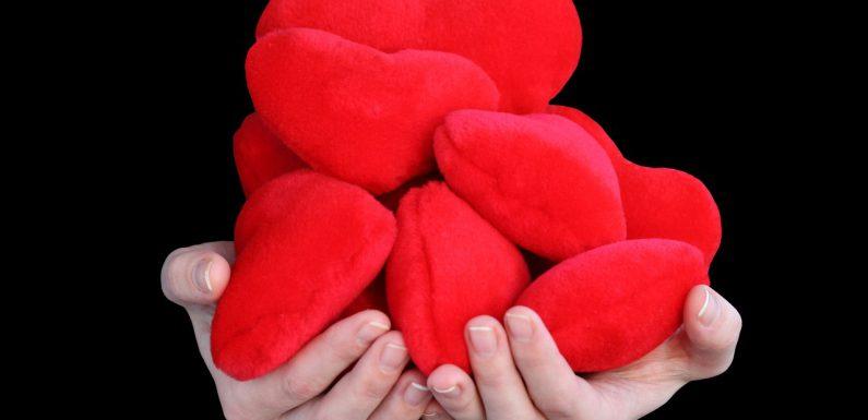 Jak uratować swój związek z drugą osobą?