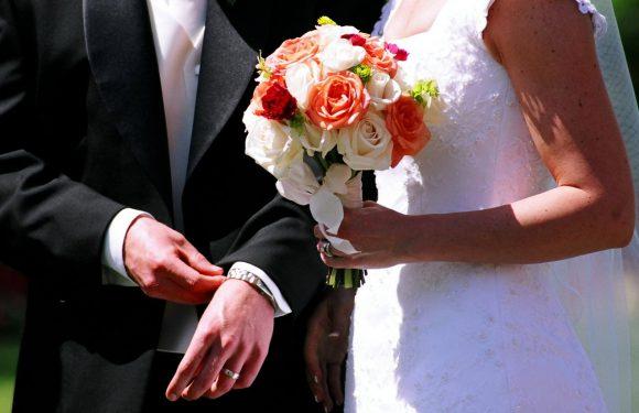 W jaki sposób można zawrzeć związek małżeński?